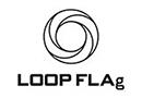 LOOP FLAg |ループフラッグ |岡山